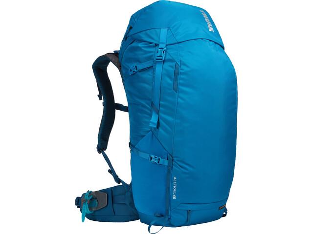 Thule AllTrail 45 Backpack Men mykonos
